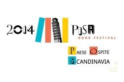 [News] Pisa Book Festival, dal 7 al 9 Novembre 2014