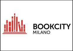 [News] BookCity Milano, dal 13 al 16 novembre 2014