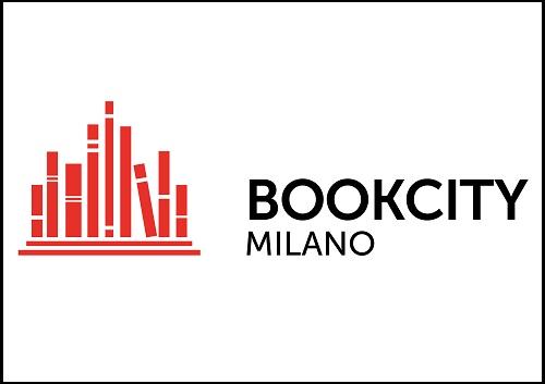 bookcity_milano_42Linee
