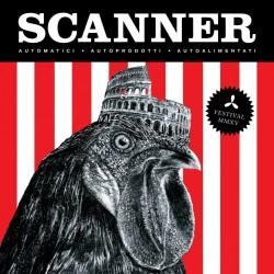[News] Scanner. Microfestival à la coque, dal 5 all'8 febbraio 2015