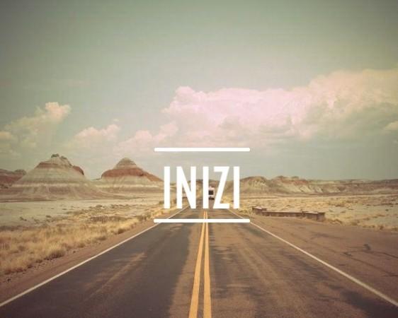 INIZI_42LINEE