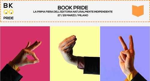 bookpride_42linee.it