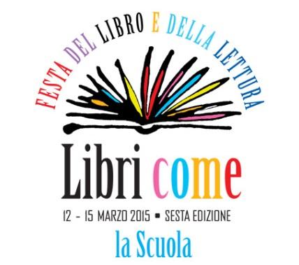 libri-come_42linee.it