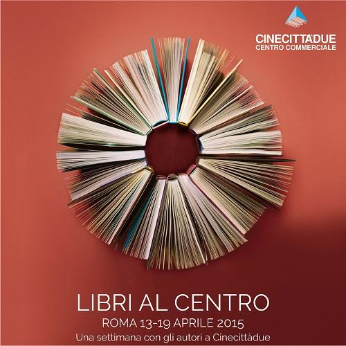 Librialcentro_42linee.it