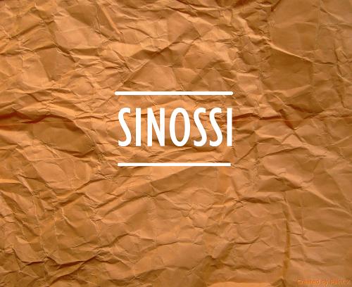 Sinossi_vademecum_42Linee