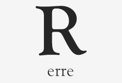 """[Glossario] """"R"""" di refuso"""
