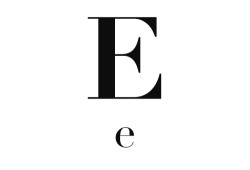 """[Glossario] """"E"""" di Editor"""