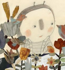 [Vademecum] Scrivere storie per bambini
