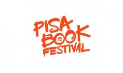 [News] Pisa Book Festival, dal 6 all'8 novembre 2015