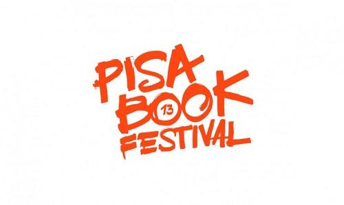 PisaBookFest_42linee