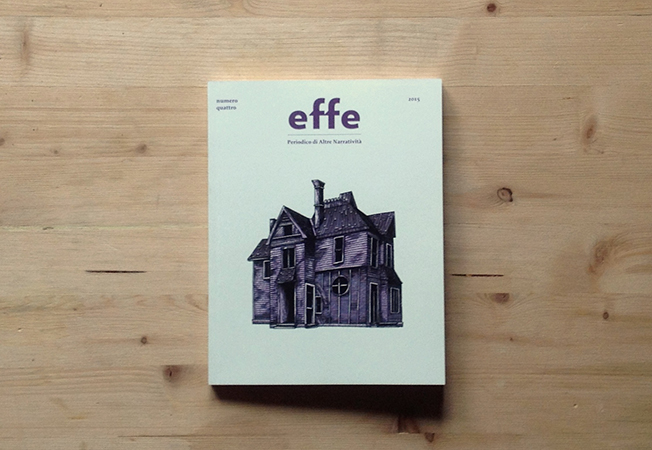 effe4_42line