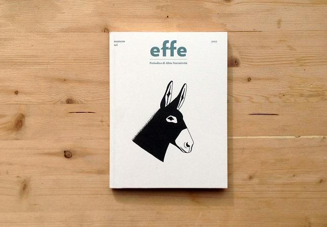 cover_Effe6_ok