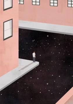 [VADEMECUM] L'invenzione del racconto