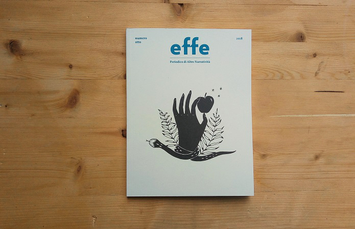 effe_8cover2