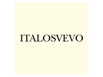 Italo Svevo editore </br> Impaginazione e redazione