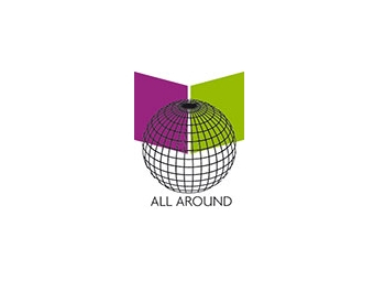 Edizioni All Around </br> Realizzazione ebook