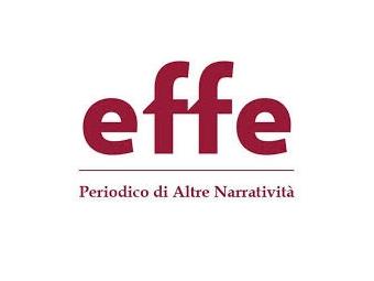 effe </br> Editing e impaginazione